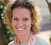 Emily McMahan