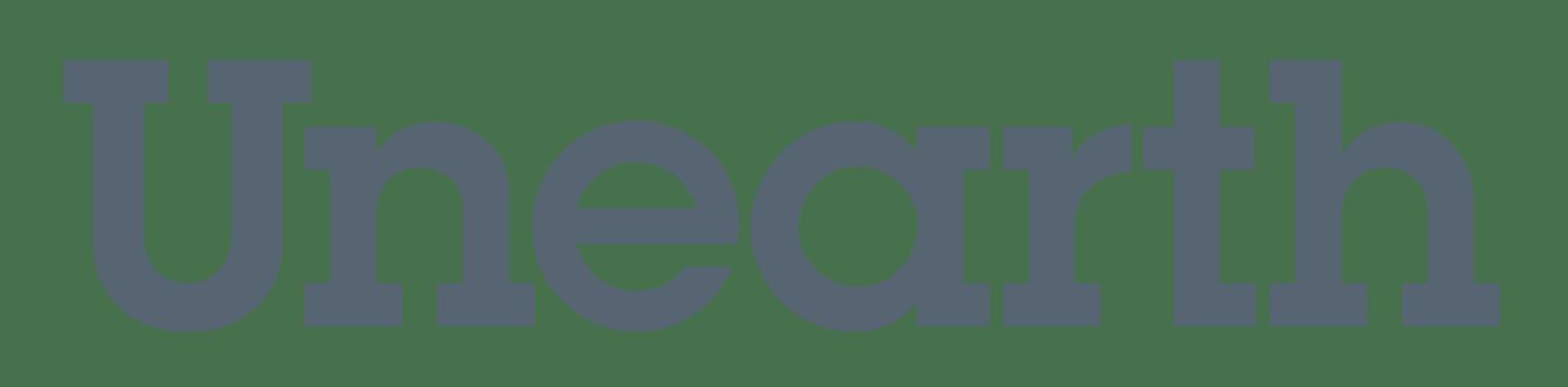Community - Dcode
