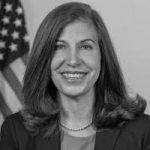 Allison Fahrenkopf Brigati Deputy Administrator @U.S. General Services Administration (GSA)