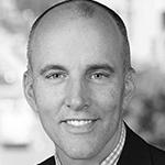Accenture Federal Service's Tom Greiner